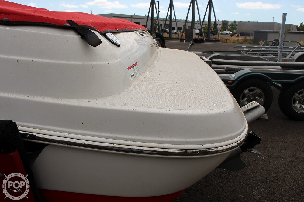 2011 Blue Water boat for sale, model of the boat is Image & Image # 20 of 40