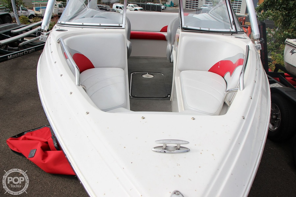2011 Blue Water boat for sale, model of the boat is Image & Image # 23 of 40