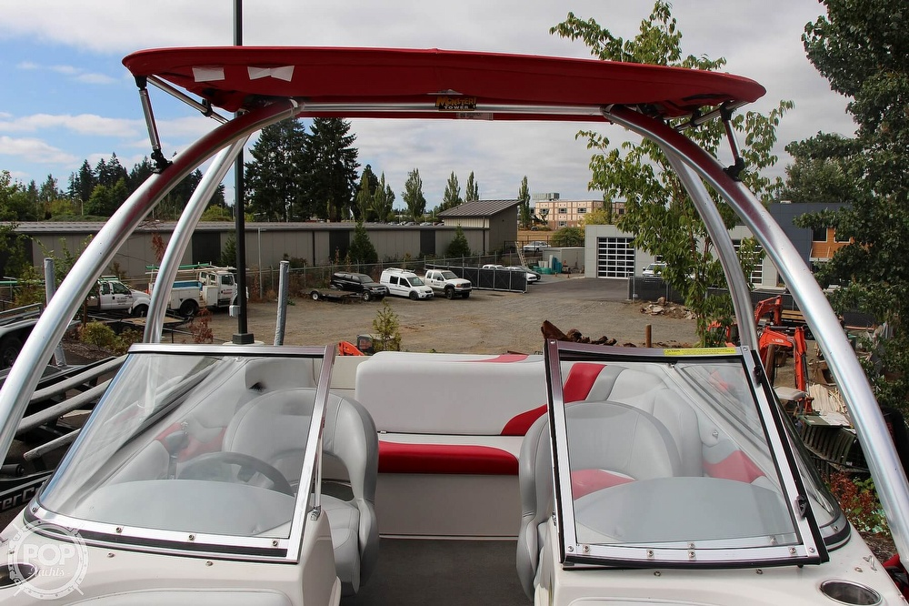 2011 Blue Water boat for sale, model of the boat is Image & Image # 24 of 40