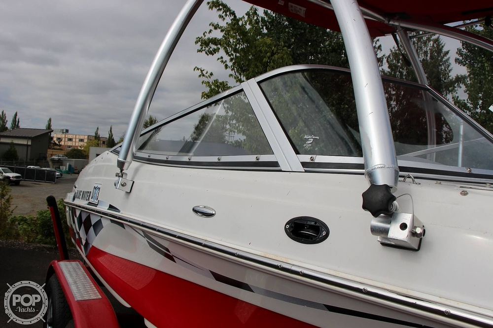 2011 Blue Water boat for sale, model of the boat is Image & Image # 26 of 40