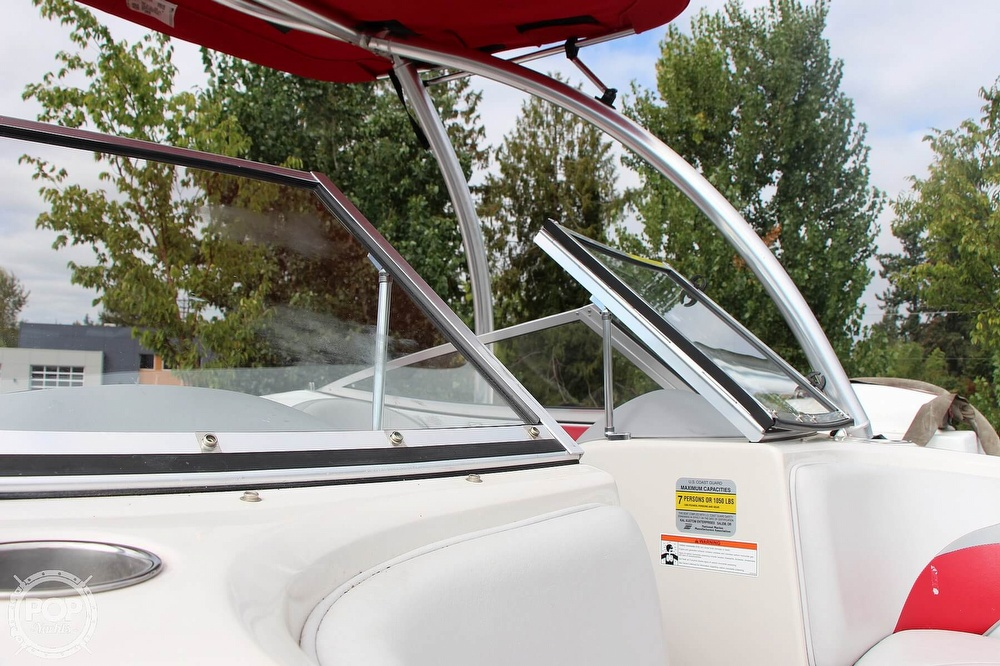 2011 Blue Water boat for sale, model of the boat is Image & Image # 27 of 40
