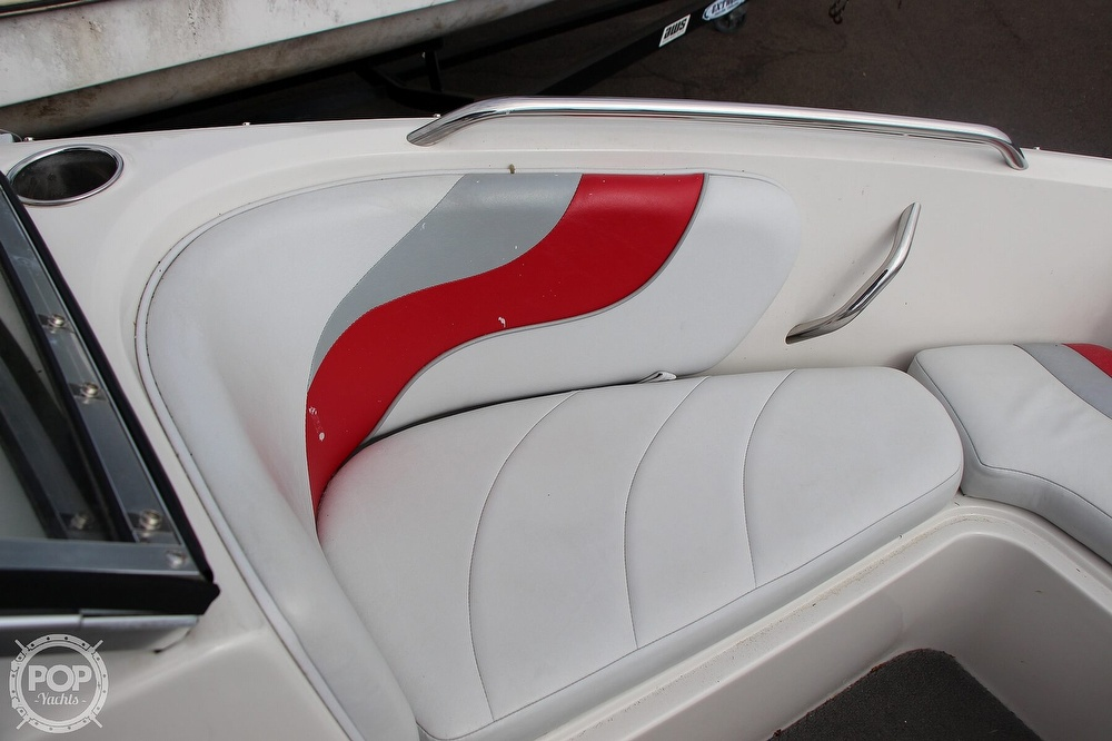 2011 Blue Water boat for sale, model of the boat is Image & Image # 37 of 40