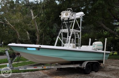 Action Craft 2020, 2020, for sale - $23,750