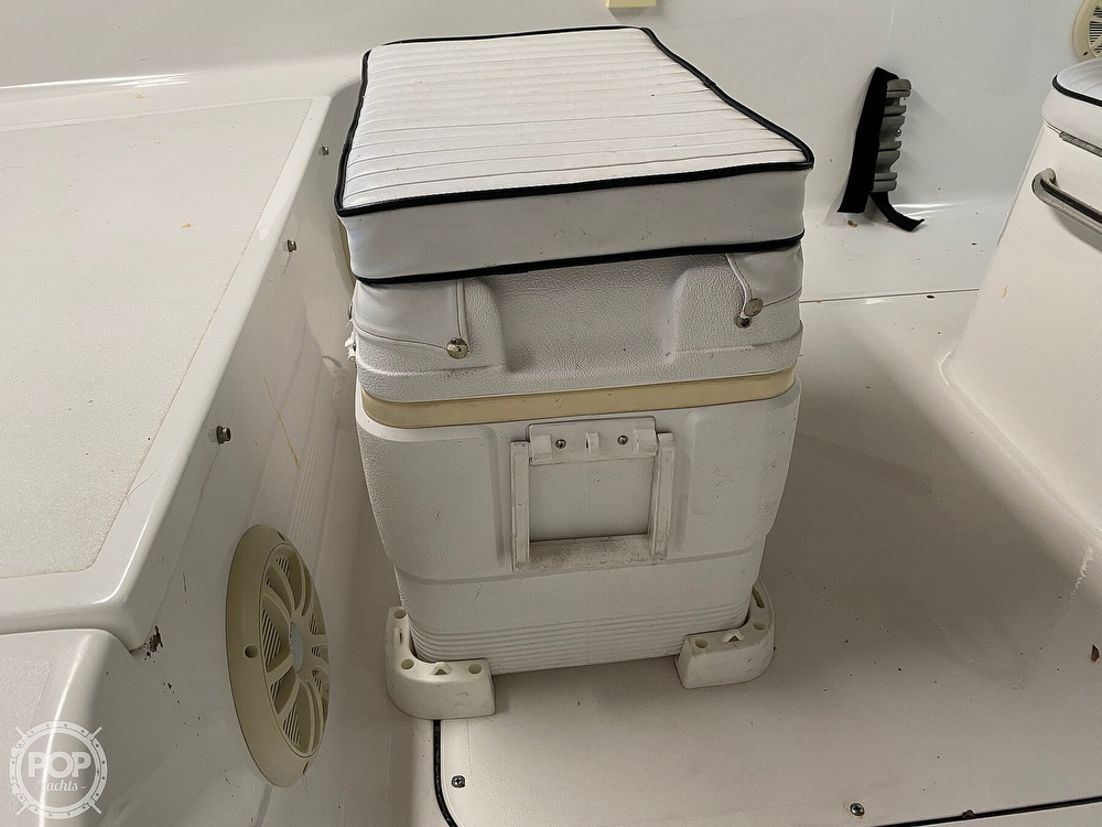 2016 Sportsman Boats boat for sale, model of the boat is 19 Island Reef & Image # 9 of 40