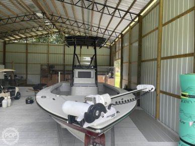 Blazer Bay 2420 Gts, 2420, for sale - $61,200