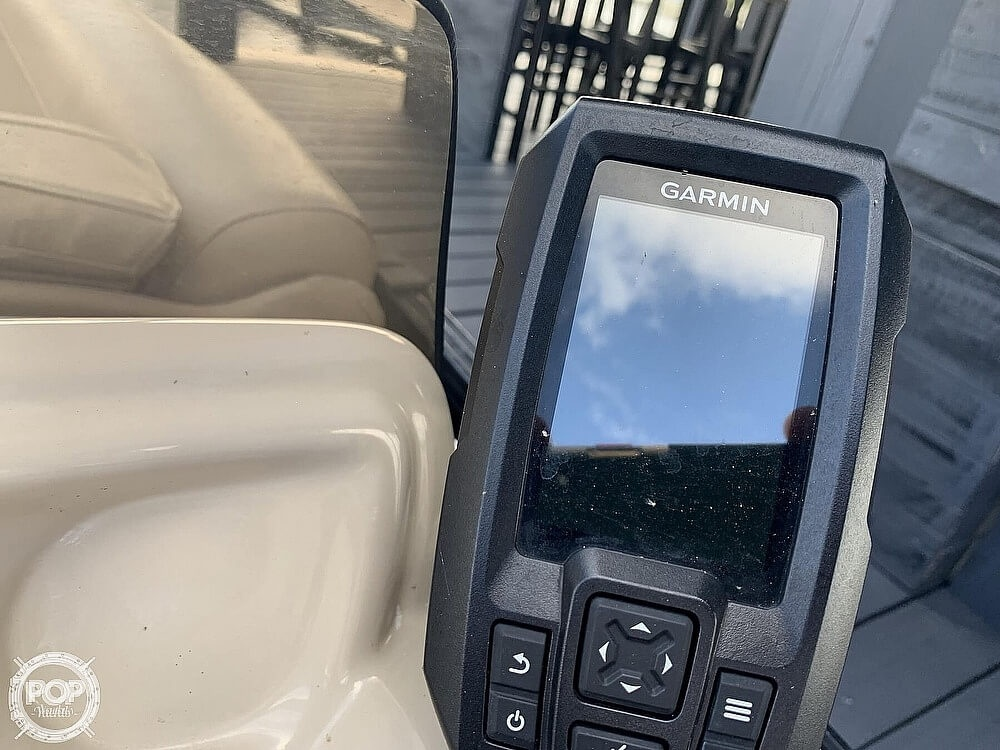 2018 Avalon boat for sale, model of the boat is LTZ Entertainer 2485 & Image # 39 of 40