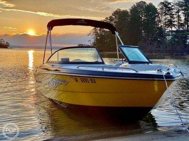 Monterey 184 FSX, 184, for sale - $34,450