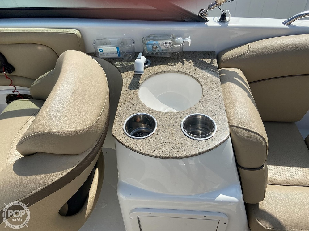 2020 Nautic Star boat for sale, model of the boat is 243 DC & Image # 15 of 40