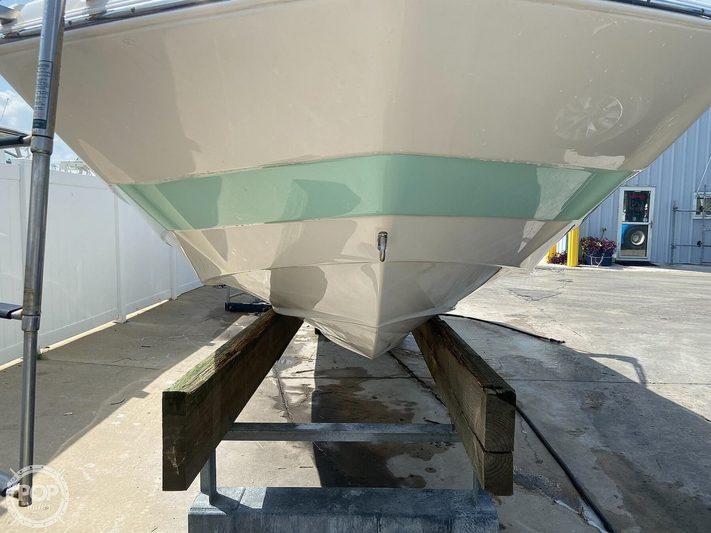 2020 Nautic Star boat for sale, model of the boat is 243 DC & Image # 29 of 40