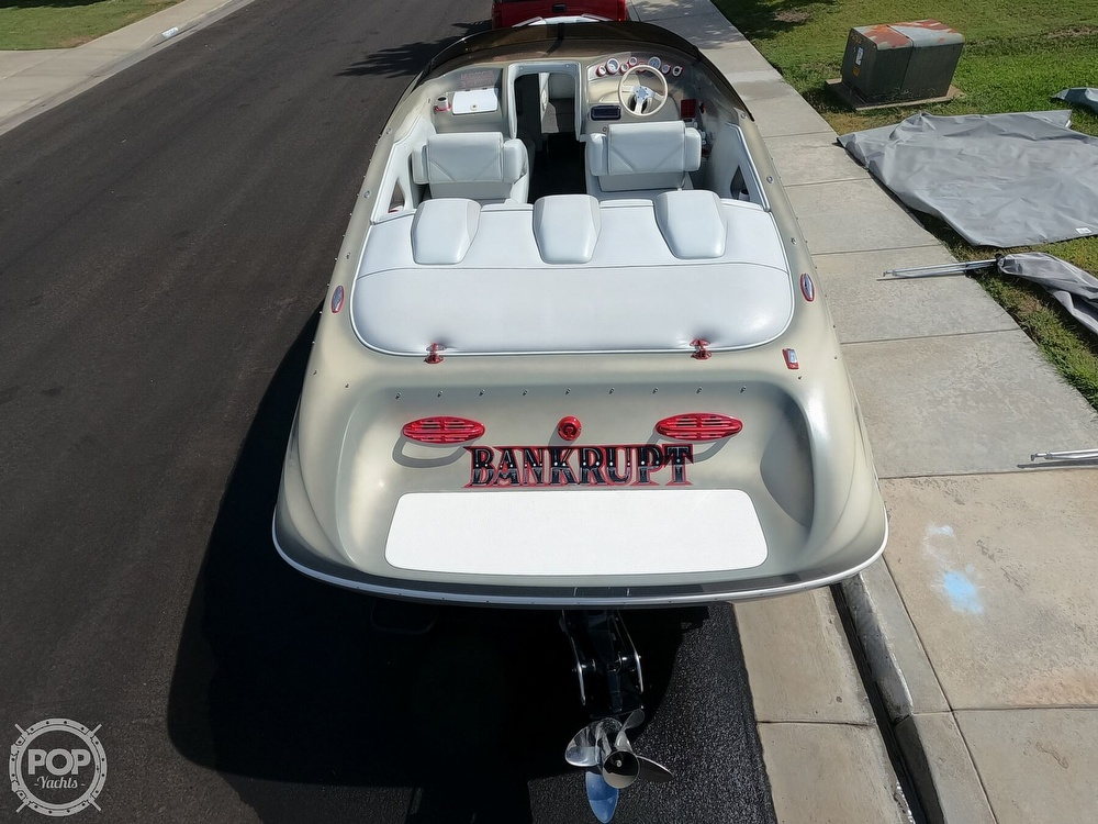 2007 Lightning boat for sale, model of the boat is Ultra 247XS & Image # 3 of 40