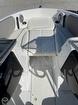 2012 Sea-Doo Challenger 180 - #4