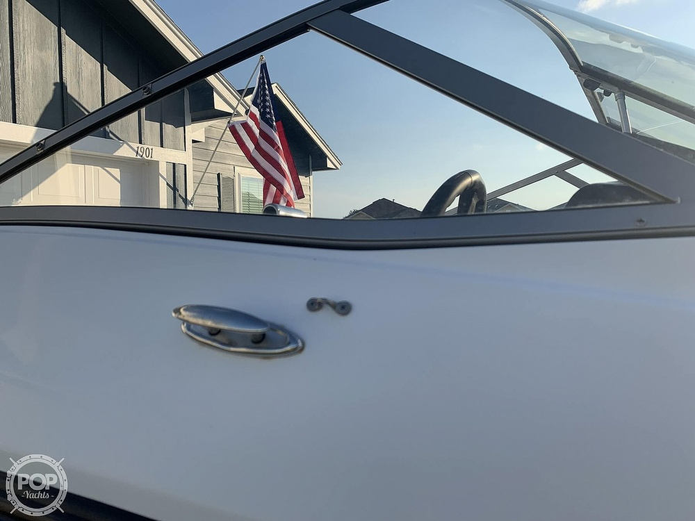2012 Sea Doo PWC boat for sale, model of the boat is 180 SE Challenger & Image # 26 of 40