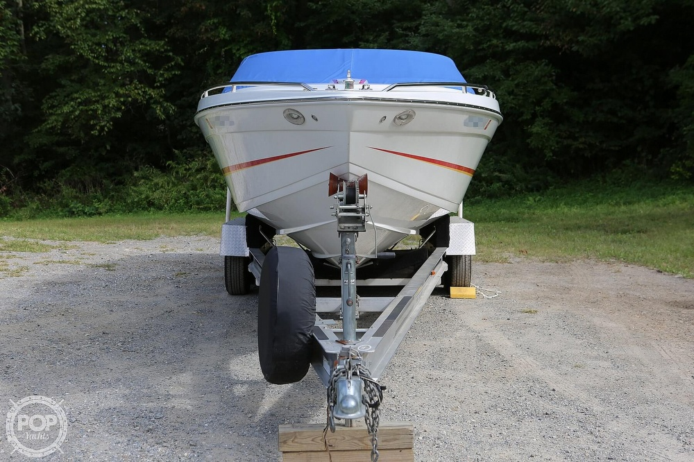 2003 Formula boat for sale, model of the boat is Fastech 271 & Image # 3 of 40