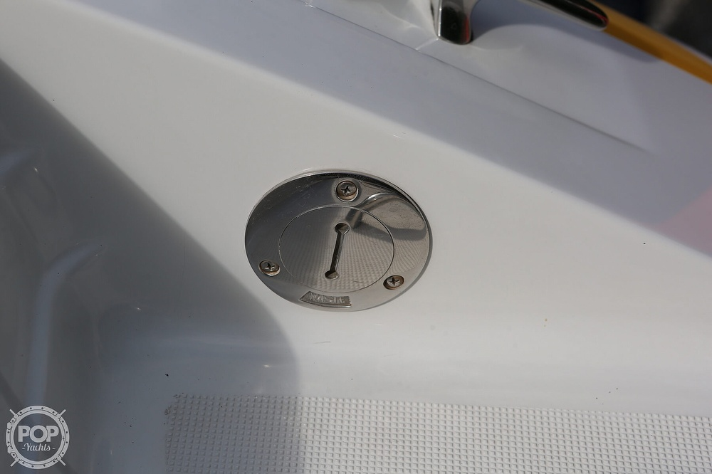 2003 Formula boat for sale, model of the boat is Fastech 271 & Image # 37 of 40