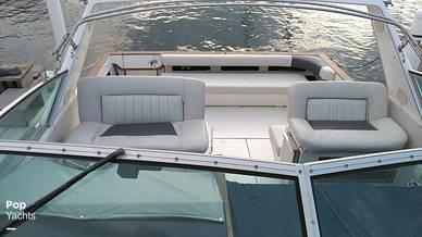 1989 Sea Ray 390 Express Cruiser - #4