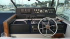 1989 Sea Ray 390 Express Cruiser - #7