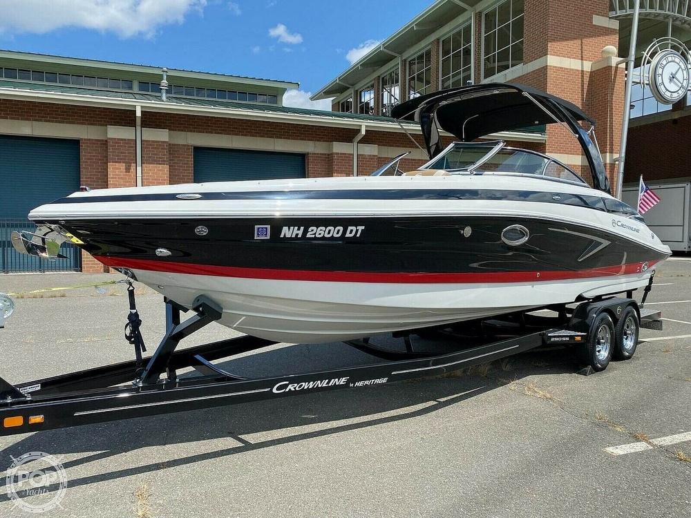 2022 Crownline 290 SS - #$LI_INDEX
