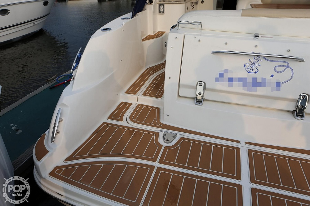 2008 Sea Ray boat for sale, model of the boat is 310 Sundancer & Image # 8 of 40
