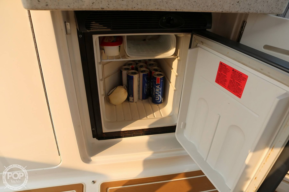 2008 Sea Ray boat for sale, model of the boat is 310 Sundancer & Image # 24 of 40