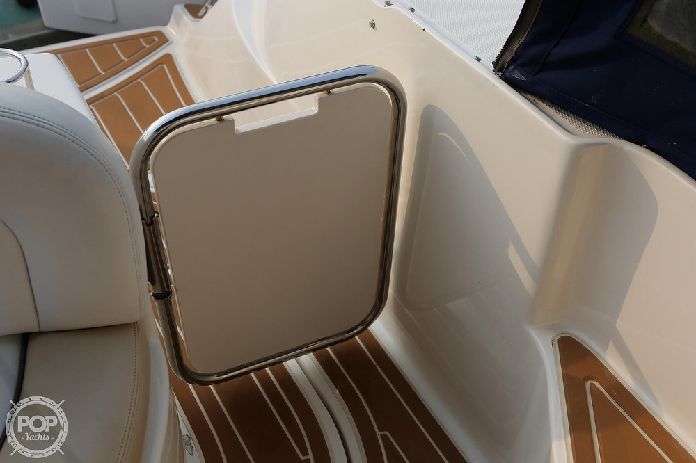 2008 Sea Ray boat for sale, model of the boat is 310 Sundancer & Image # 25 of 40