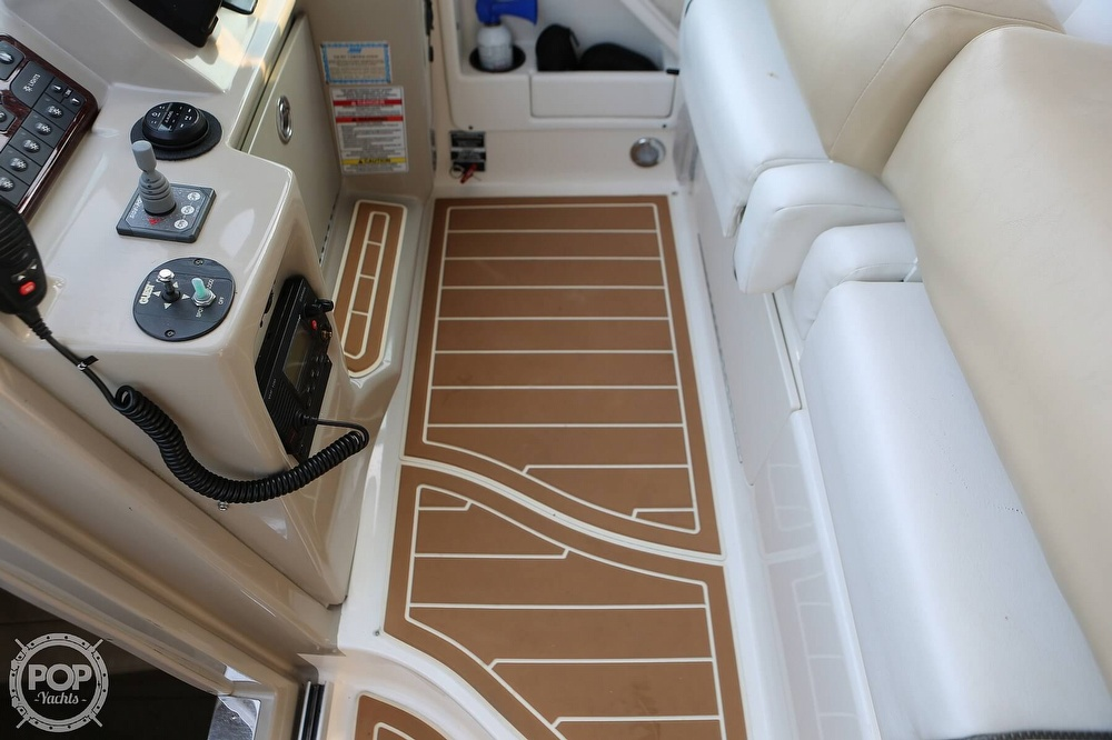 2008 Sea Ray boat for sale, model of the boat is 310 Sundancer & Image # 28 of 40