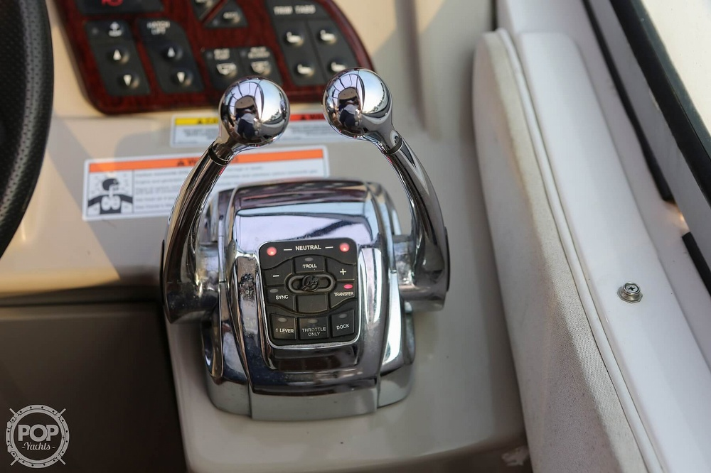2008 Sea Ray boat for sale, model of the boat is 310 Sundancer & Image # 30 of 40