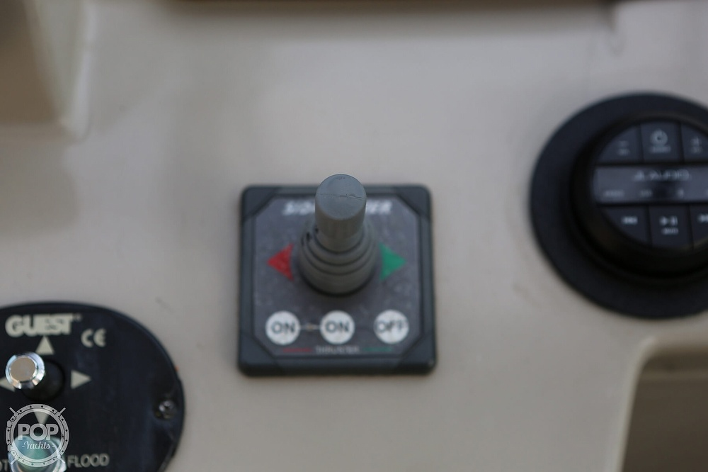 2008 Sea Ray boat for sale, model of the boat is 310 Sundancer & Image # 31 of 40