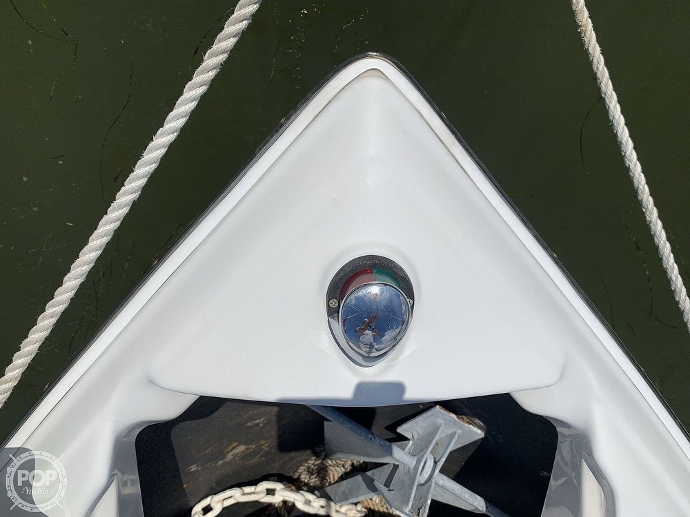 2012 Crownline boat for sale, model of the boat is 21 SS & Image # 19 of 40