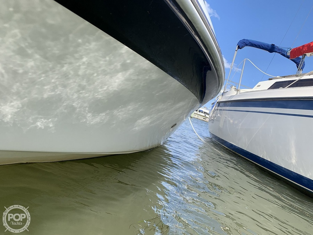 2012 Crownline boat for sale, model of the boat is 21 SS & Image # 23 of 40