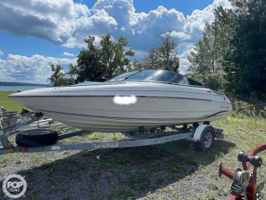 Chris-Craft Concept, 19', for sale - $13,250