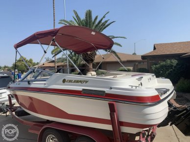 Bombardier 200 BR, 200, for sale - $14,250