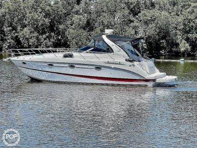 2005 Maxum 3700 SY - #1