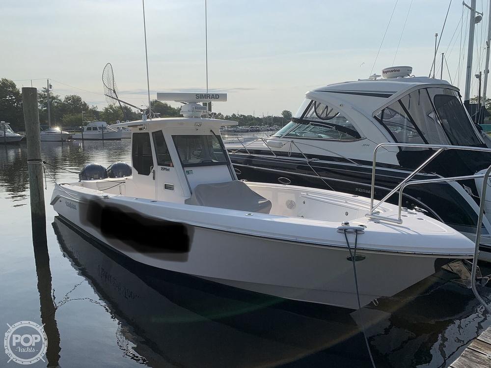 2012 Everglades 325 Pilot - #$LI_INDEX
