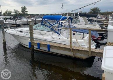 Sea Ray 270 Sundancer, 270, for sale - $32,000