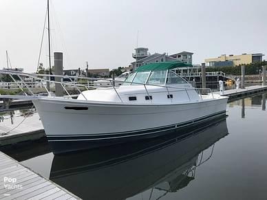 Mainship Pilot 30, 30, for sale - $68,500