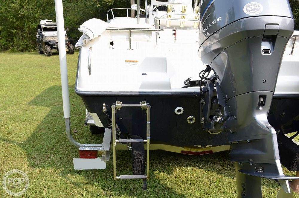 2006 Century boat for sale, model of the boat is 2001 CC & Image # 11 of 40