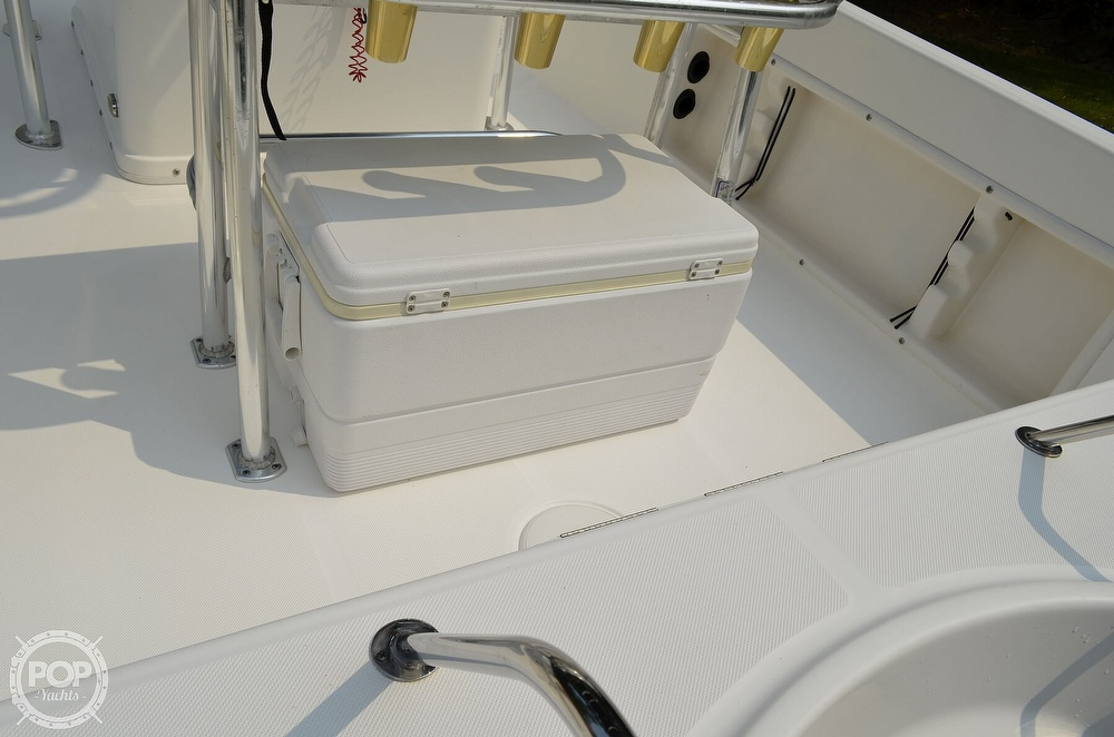 2006 Century boat for sale, model of the boat is 2001 CC & Image # 40 of 40