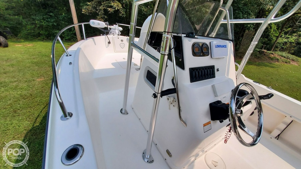 2006 Century boat for sale, model of the boat is 2001 CC & Image # 15 of 40