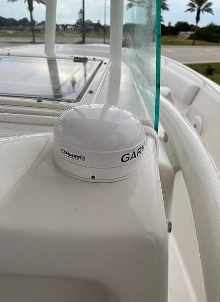 2016 Sailfish boat for sale, model of the boat is 270CC & Image # 9 of 13