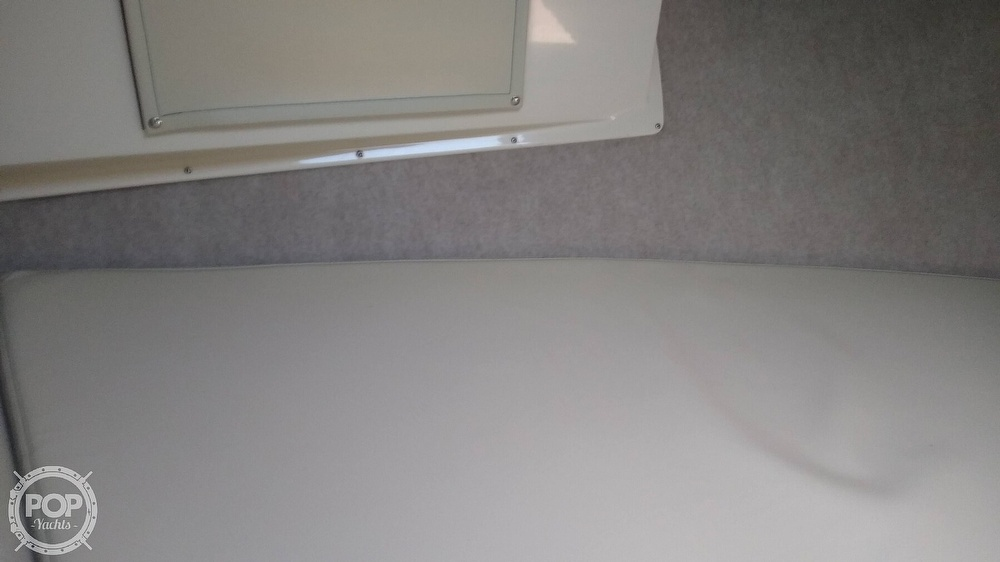 2004 Camano boat for sale, model of the boat is 31 Troll & Image # 17 of 40