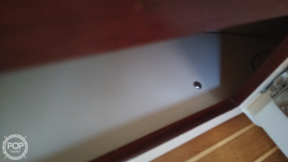 2004 Camano boat for sale, model of the boat is 31 Troll & Image # 40 of 40