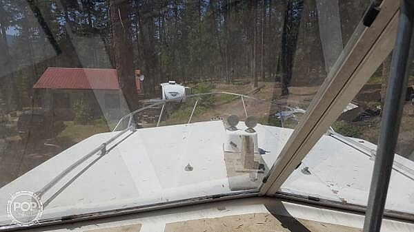 1980 Chris Craft boat for sale, model of the boat is 280 & Image # 37 of 38