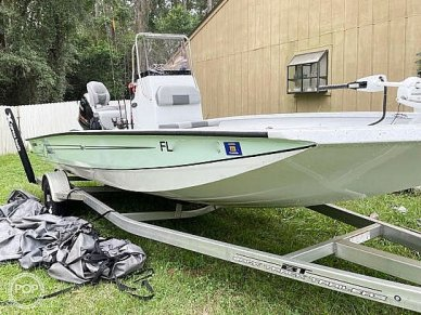 Xpress H20 Bay, 20, for sale - $39,900