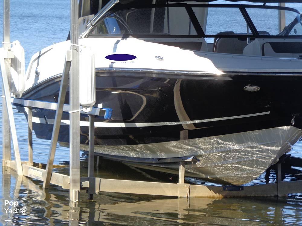 2019 Bayliner boat for sale, model of the boat is vr5 & Image # 5 of 40