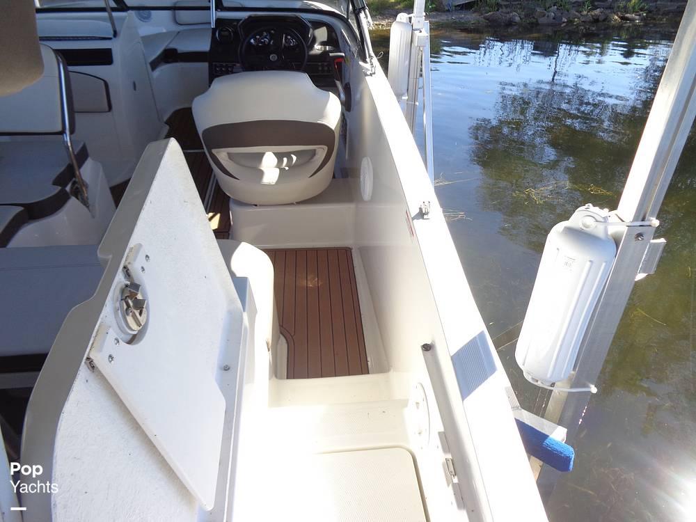 2019 Bayliner boat for sale, model of the boat is vr5 & Image # 13 of 40