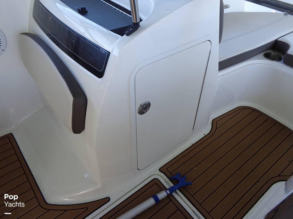 2019 Bayliner boat for sale, model of the boat is vr5 & Image # 14 of 40