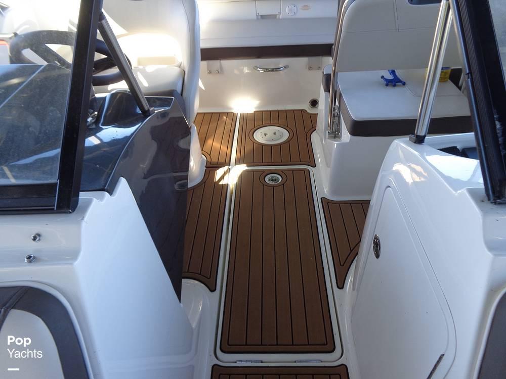 2019 Bayliner boat for sale, model of the boat is vr5 & Image # 40 of 40