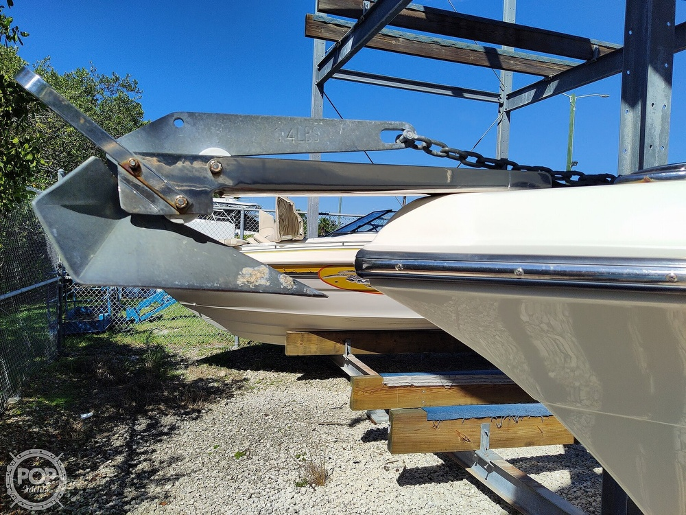 2015 Century boat for sale, model of the boat is 2200CC & Image # 12 of 40