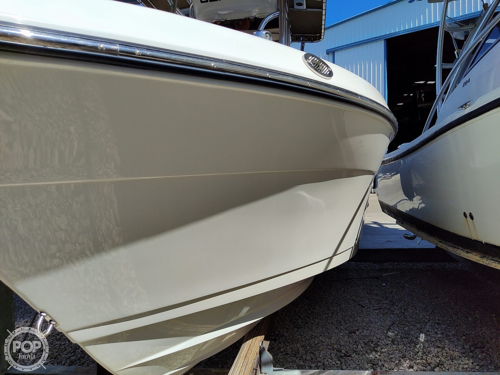 2015 Century boat for sale, model of the boat is 2200CC & Image # 13 of 40