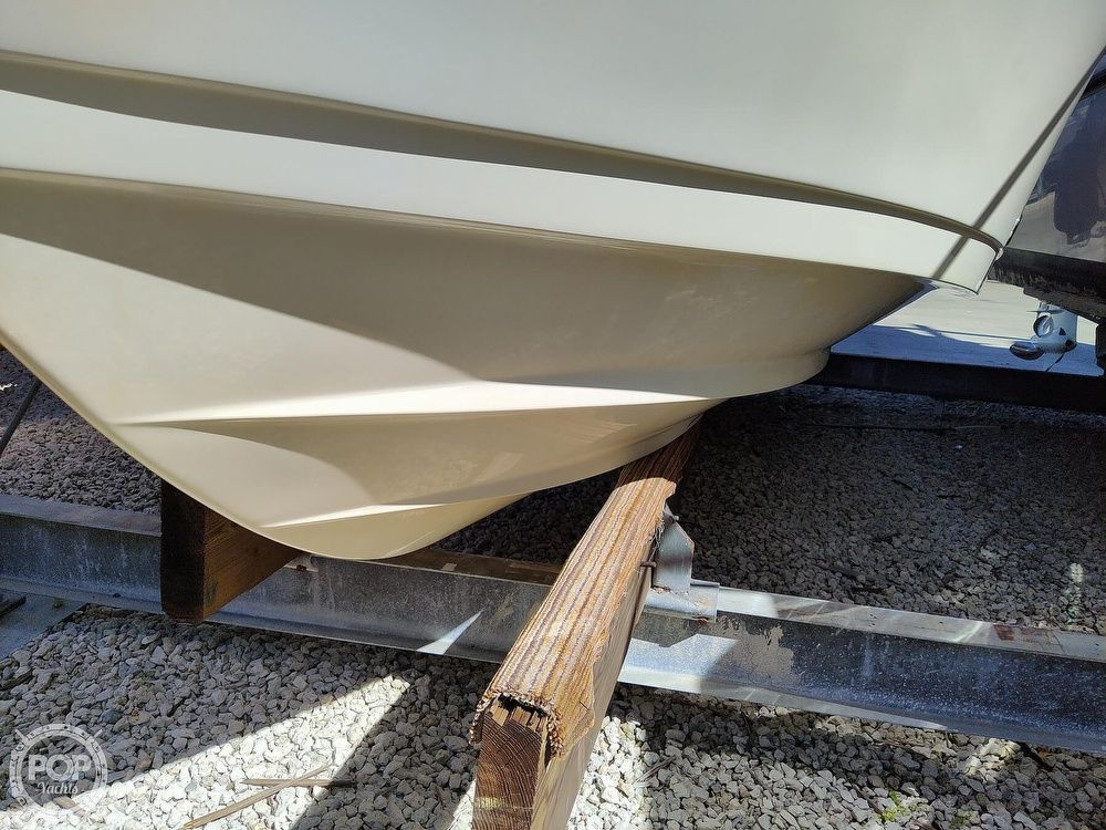 2015 Century boat for sale, model of the boat is 2200CC & Image # 15 of 40